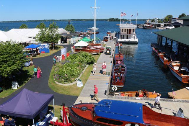 abm boat show
